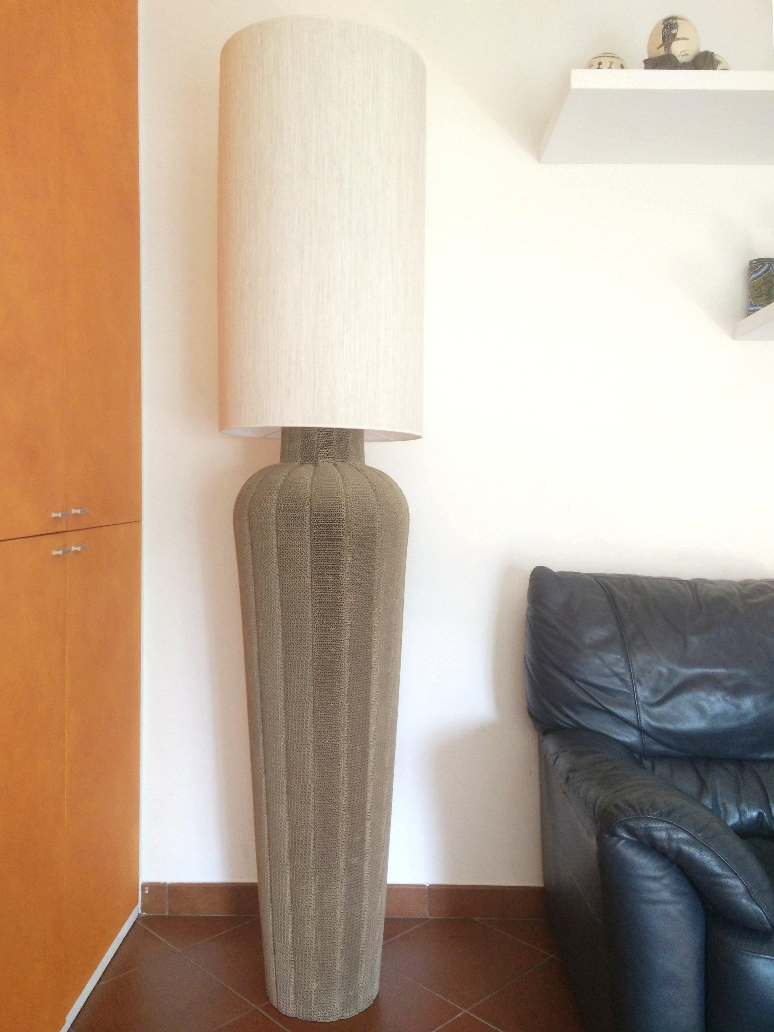 Lampada ANUBI-02.jpg