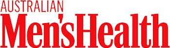 Logo_MensHealth.jpg