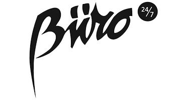 Logo_Buro.jpg