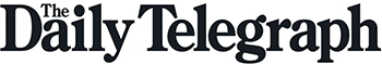 Logo_DailyTelegraph.jpg