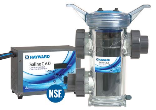 salt chlorinator.jpg