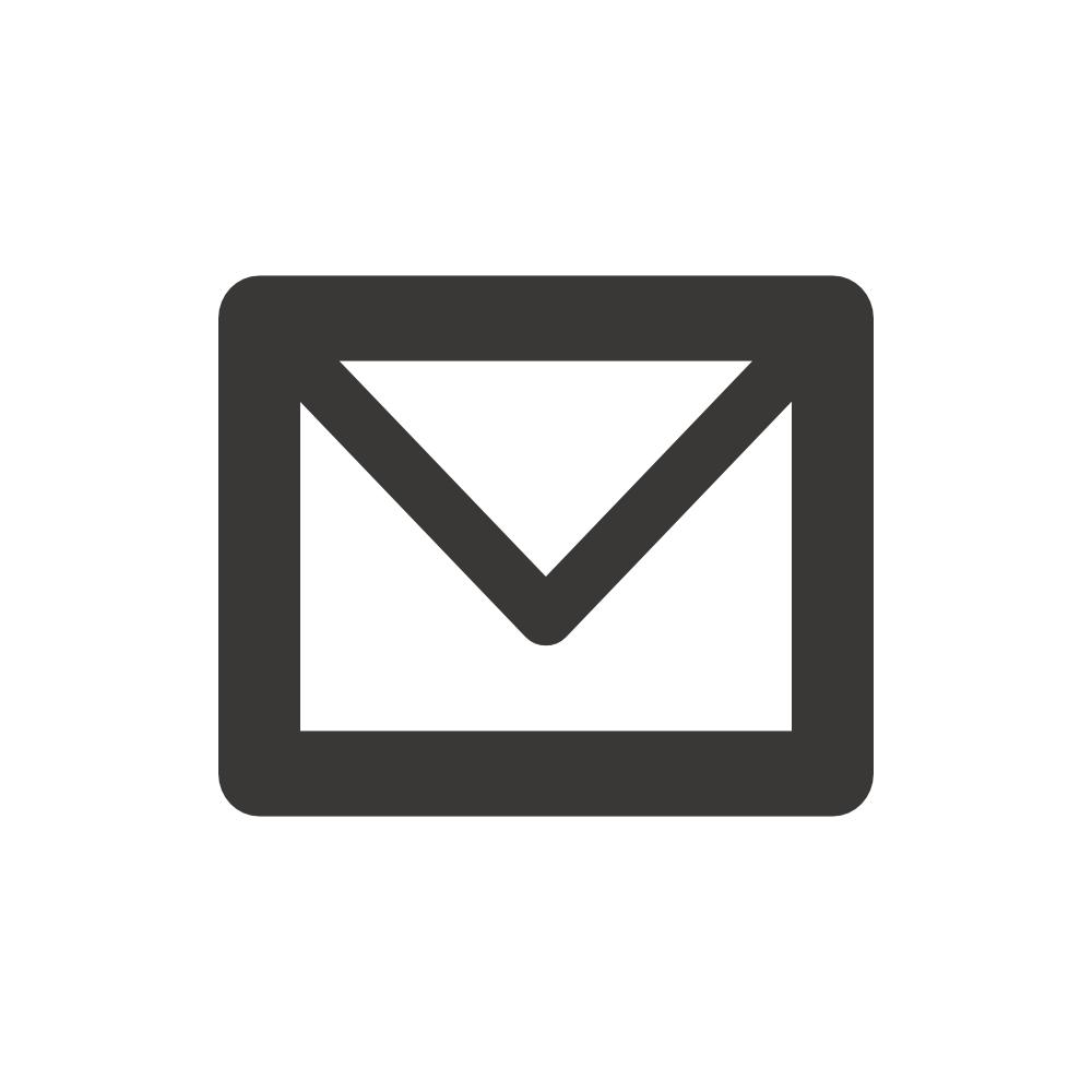 Email Us - info@fractalcg.com