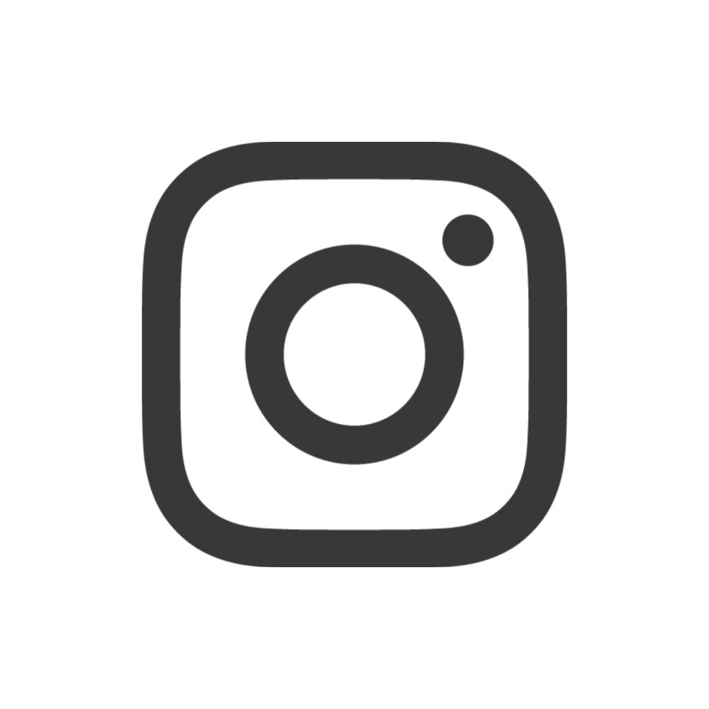 Instagram - Click here