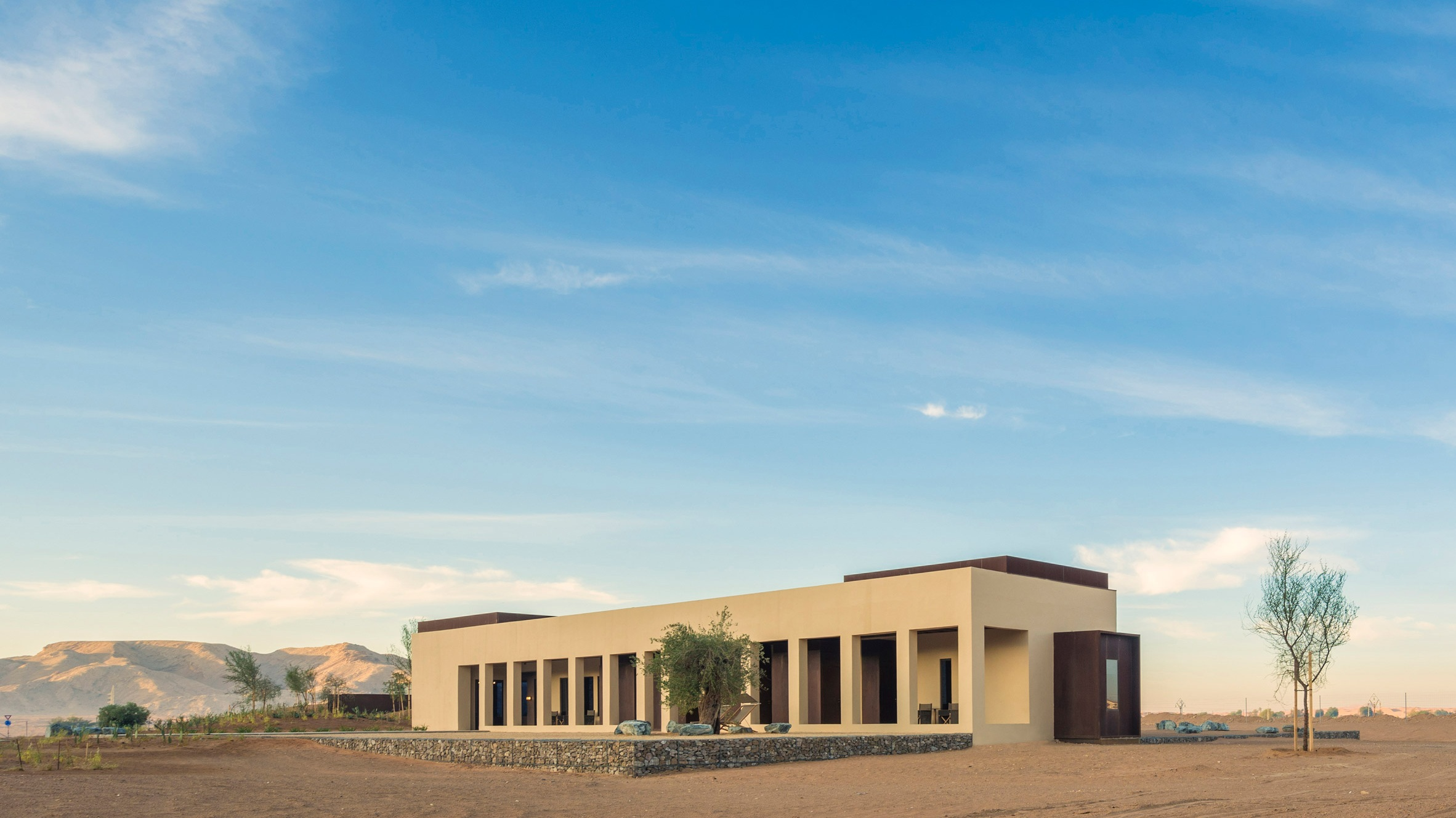 al-faya-lodge-anarchitects-architecture-photography-fernando-guerra-_dezeen_2364_col_3.jpg