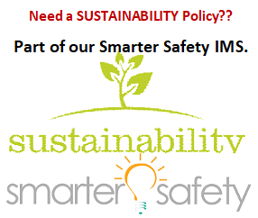0000_Sustainability.png