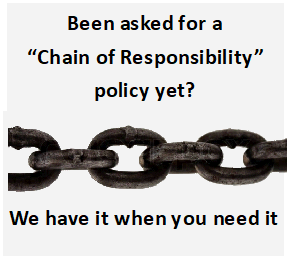 0000_Chain.png
