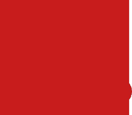 T_BadNews.png