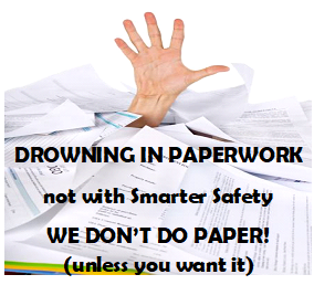 0000_PaperDrowning.png