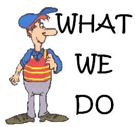 P_Character_What_We_Do.jpg