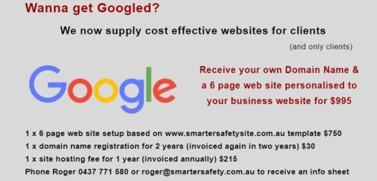 T_Wanna_Get_Googled.png