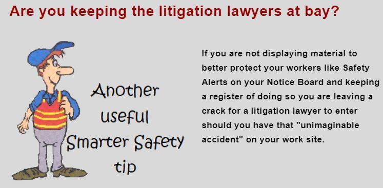 T_Tip_Litigation_lawyers_at_bay.png