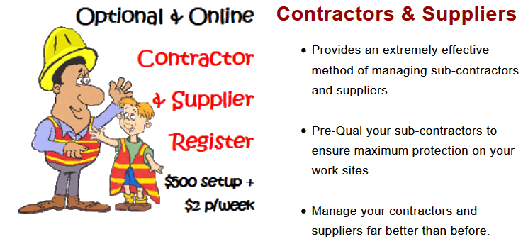 T_Module_8_Contractor_Supplier_ZOHO.PNG