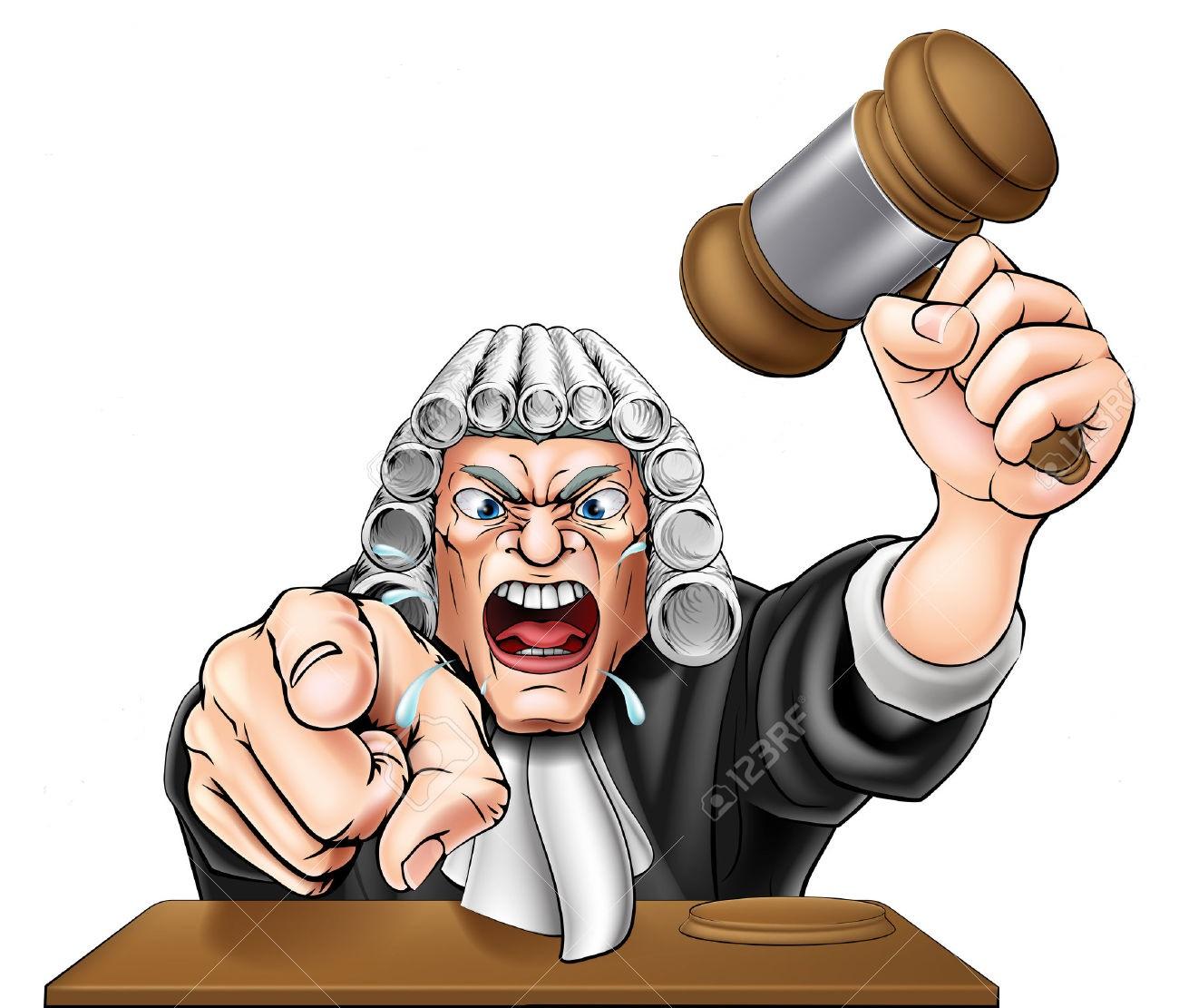 P_Judge_Angry.jpg