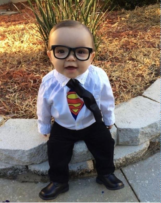 P_Baby_Superman.JPG
