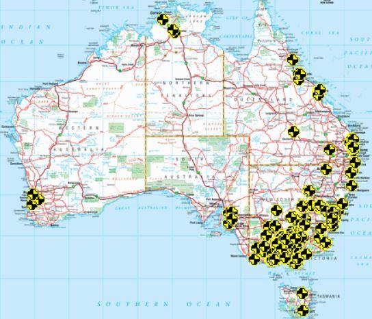 P_Map_2019-05.jpg