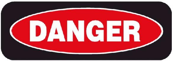 P_Danger.jpg