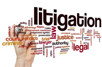 P_Litigation.jpg