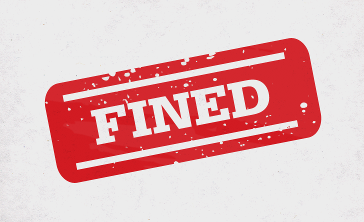P_Stamp_Fined.png