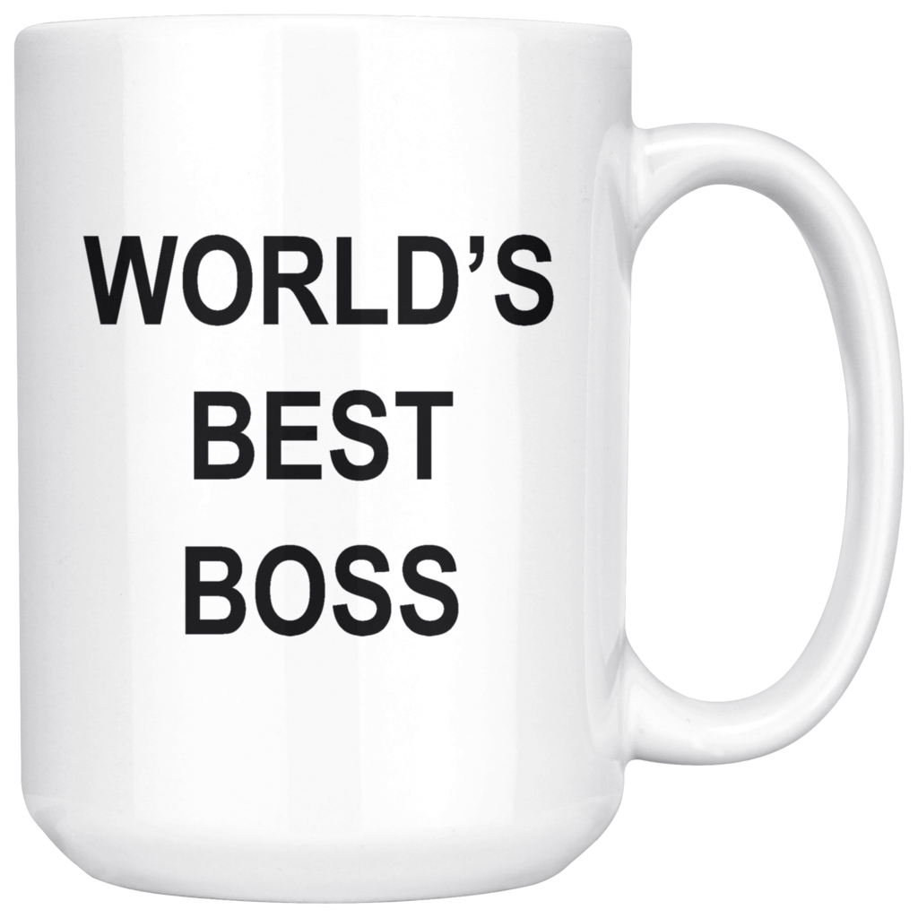 aaaBestBoss.png