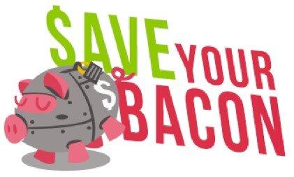 P_SaveYourBacon.jpg