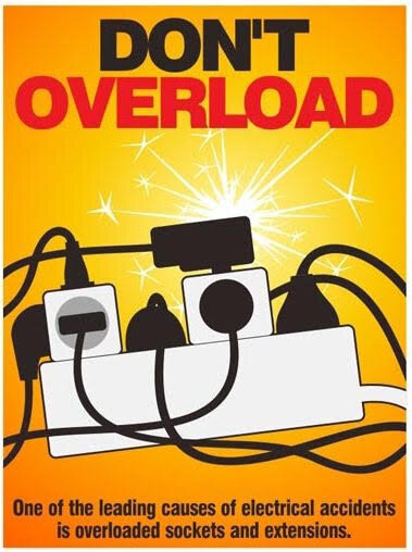 P_Dont_Overload.jpg