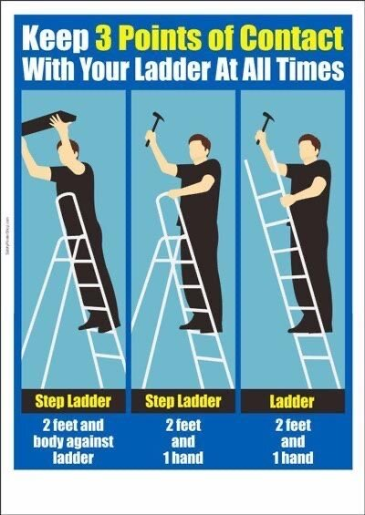Ladder_3PointsOfContact.JPG
