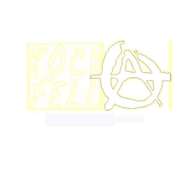 RockafellaPicturesNoBackground.png