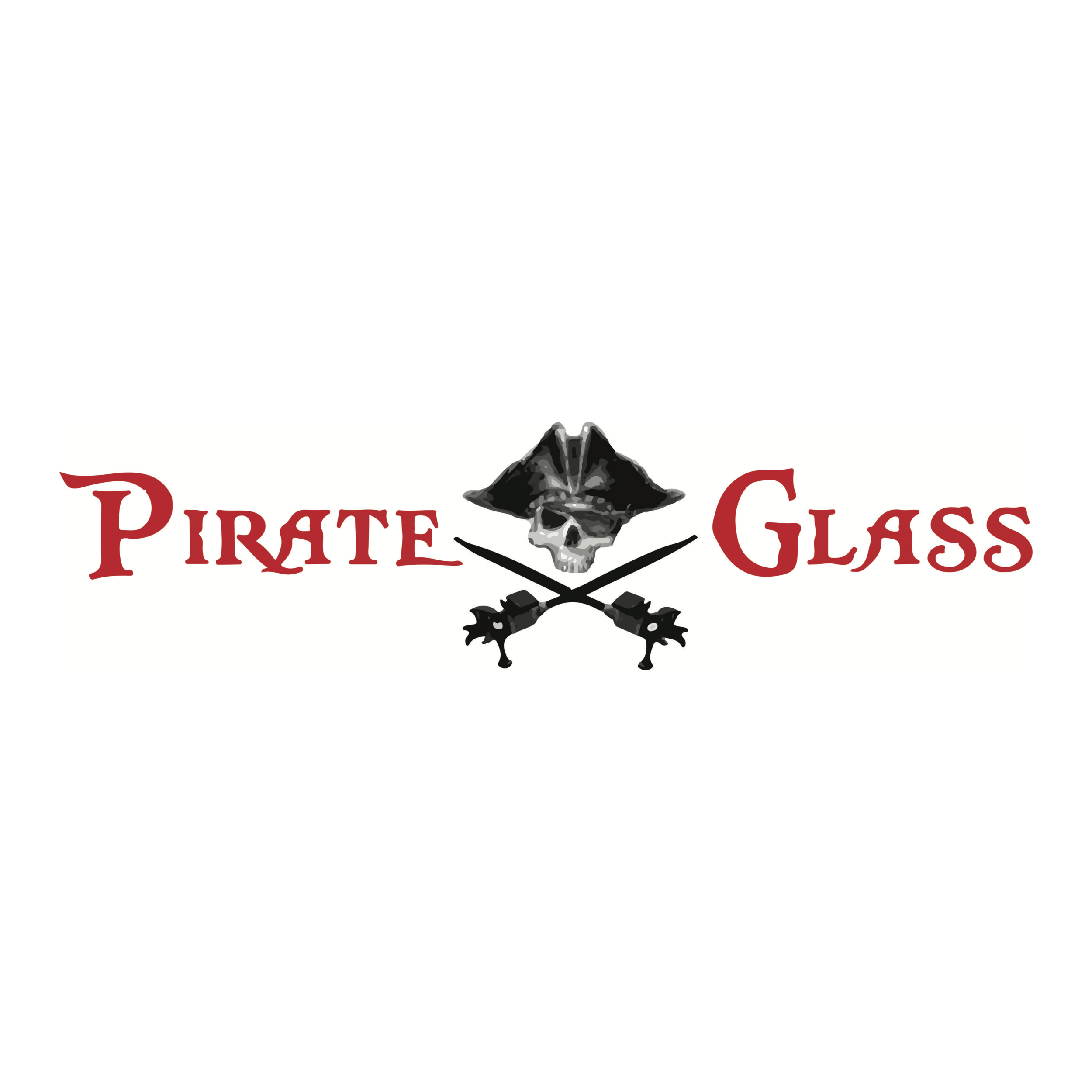 Pirate.png