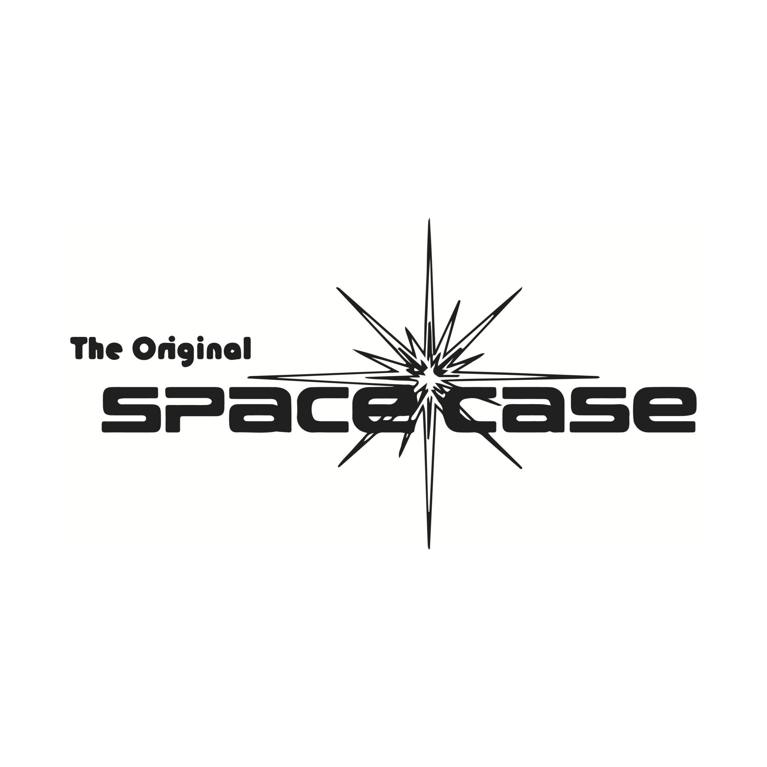 SpaceCase.png