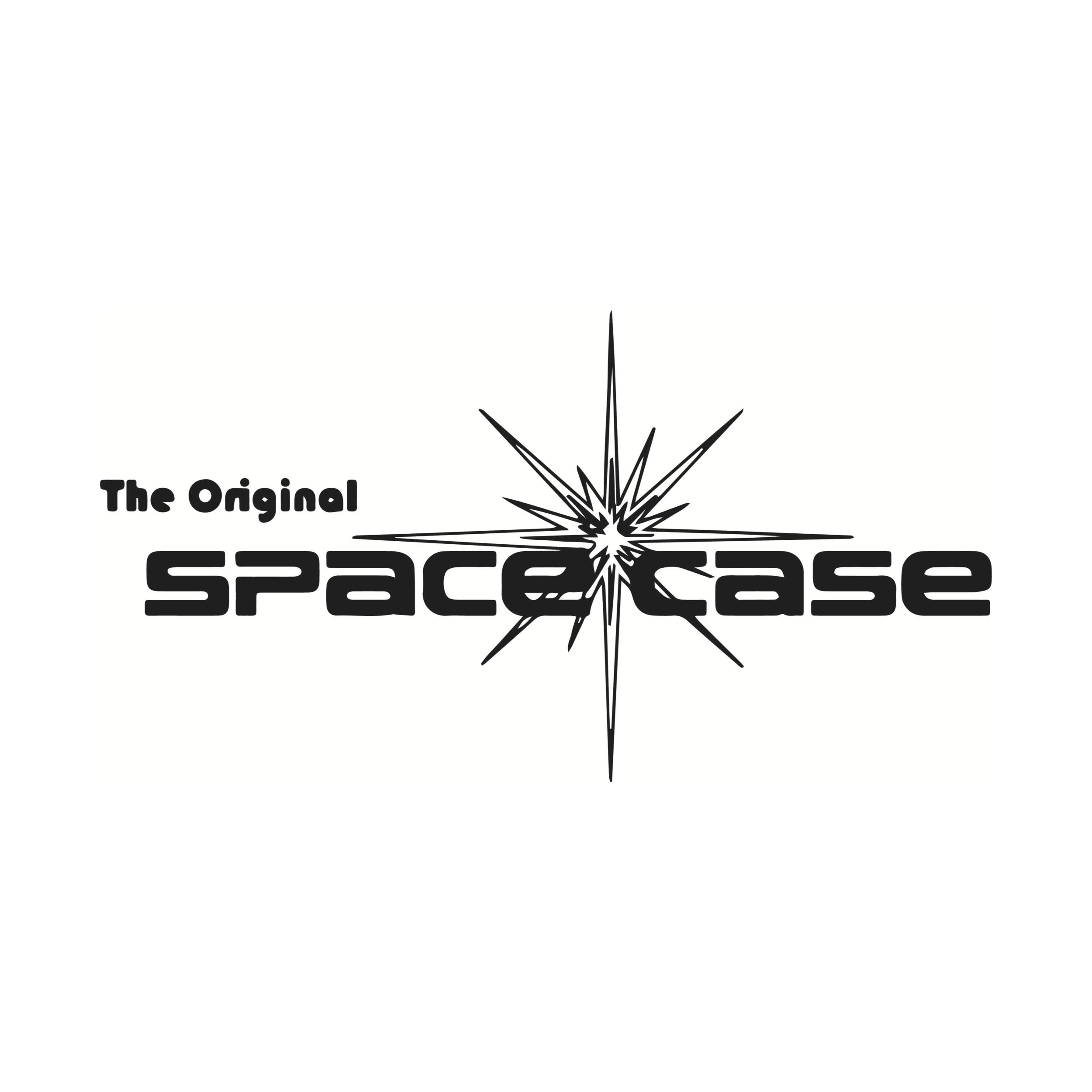 SpaceCase.png
