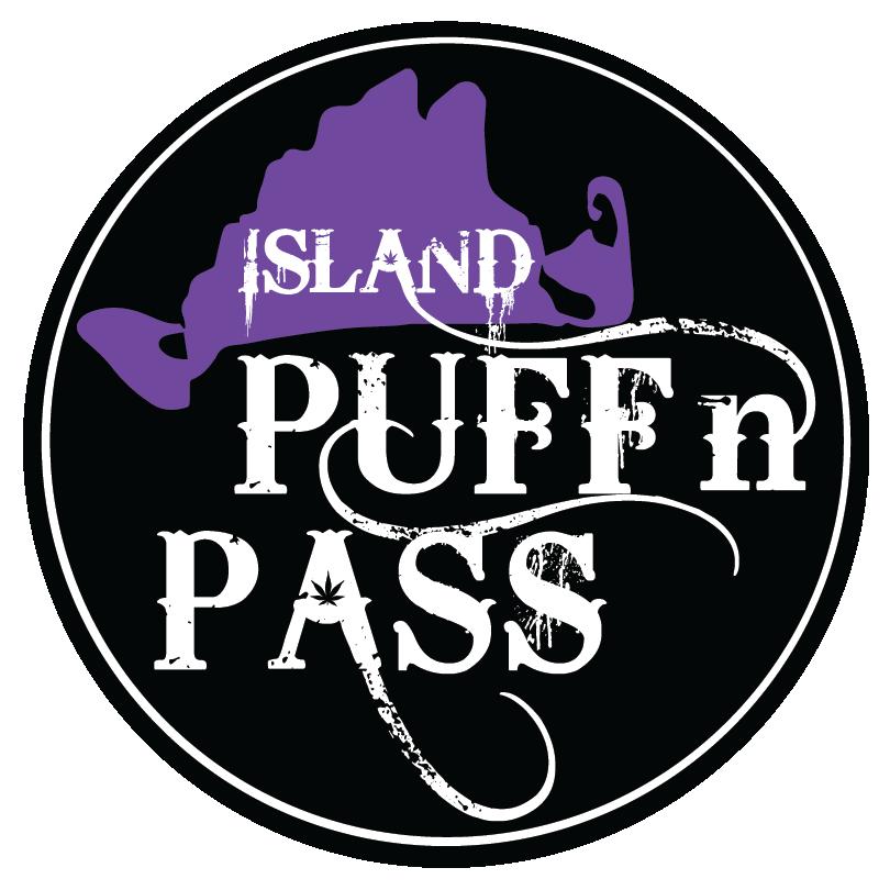 IslandPuffnPassLogo.png