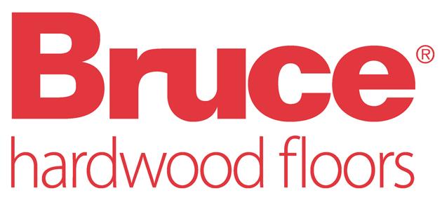 Bruce Flooring