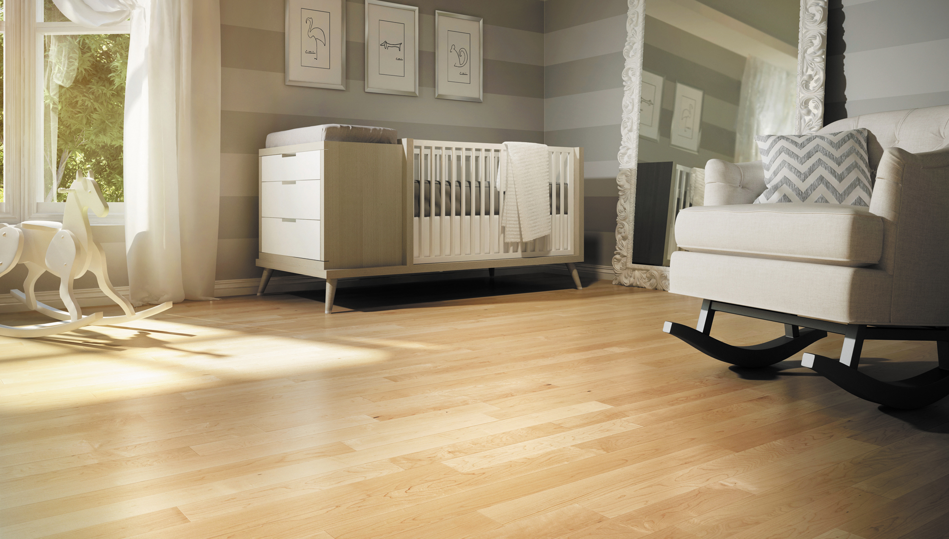 bedroom-hard-maple-hardwood-flooring-natural-select-better-natural-ambiance-lauzon (1).jpg