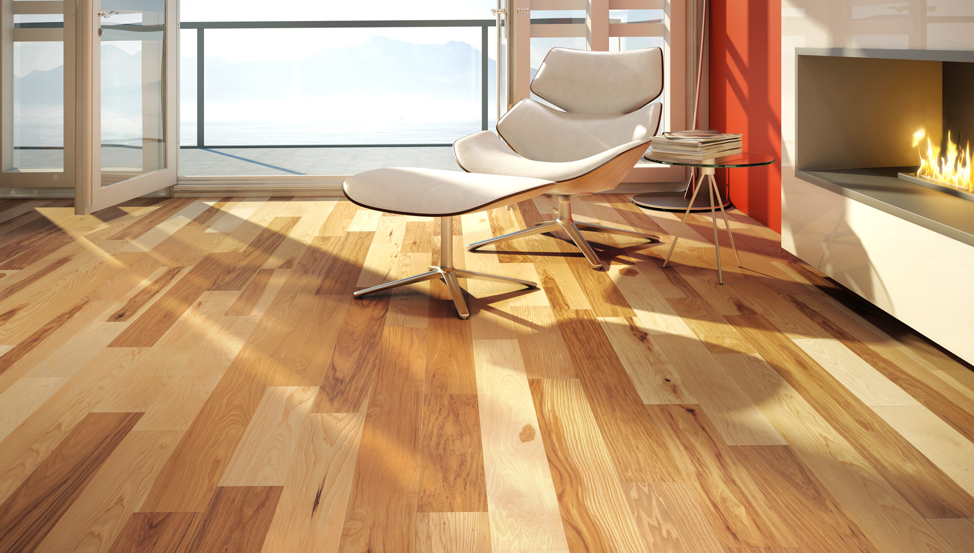natural_emiraseries_ambiancecollection_hickory_v2.jpg