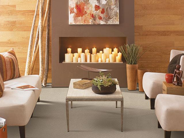 carpet-design-trends-card-4.jpg