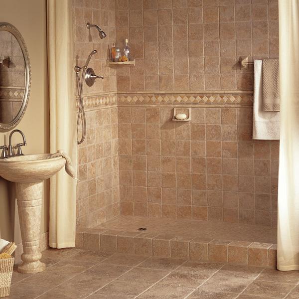 bath_accessories_600_600 - Copy.jpg