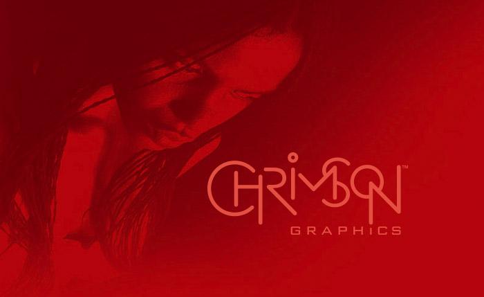 gallery chrimson.jpg