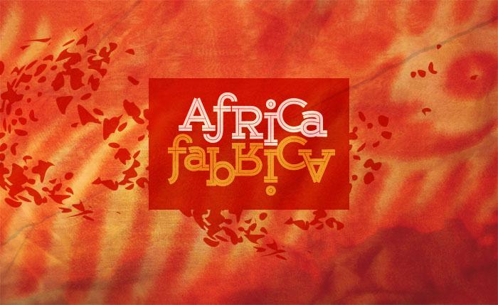 gallery africa fabrica.jpg