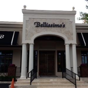 Bellissimo - Little Falls, NJ
