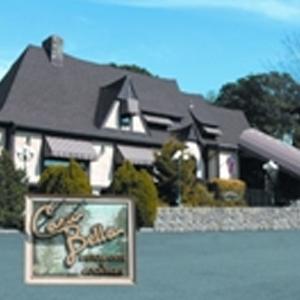 Casa Bella - Denville