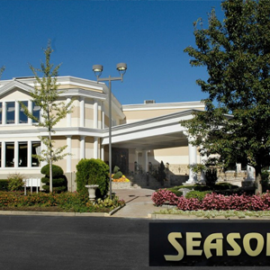 Seasons - Washington Twp