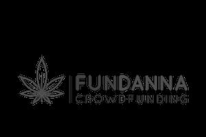 fundanna-logo.png