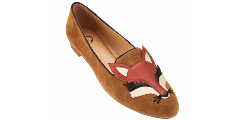 cwonderfoxloafer 2.png