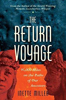Return Voyage  Book cover.jpg