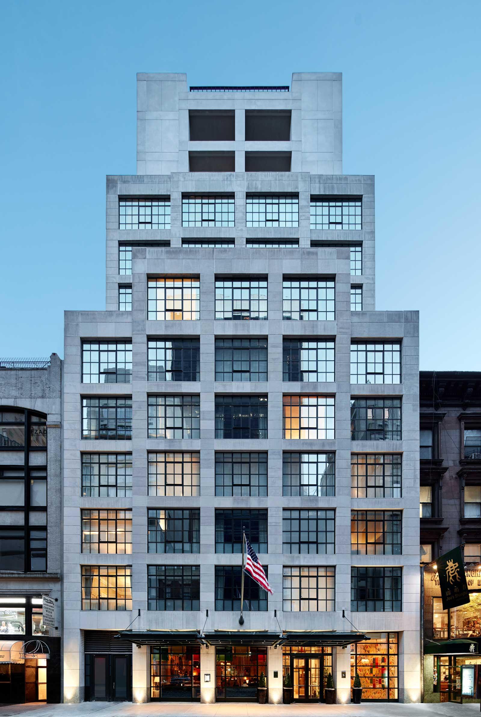 Source: http://trendland.com/whitby-hotel-new-york/