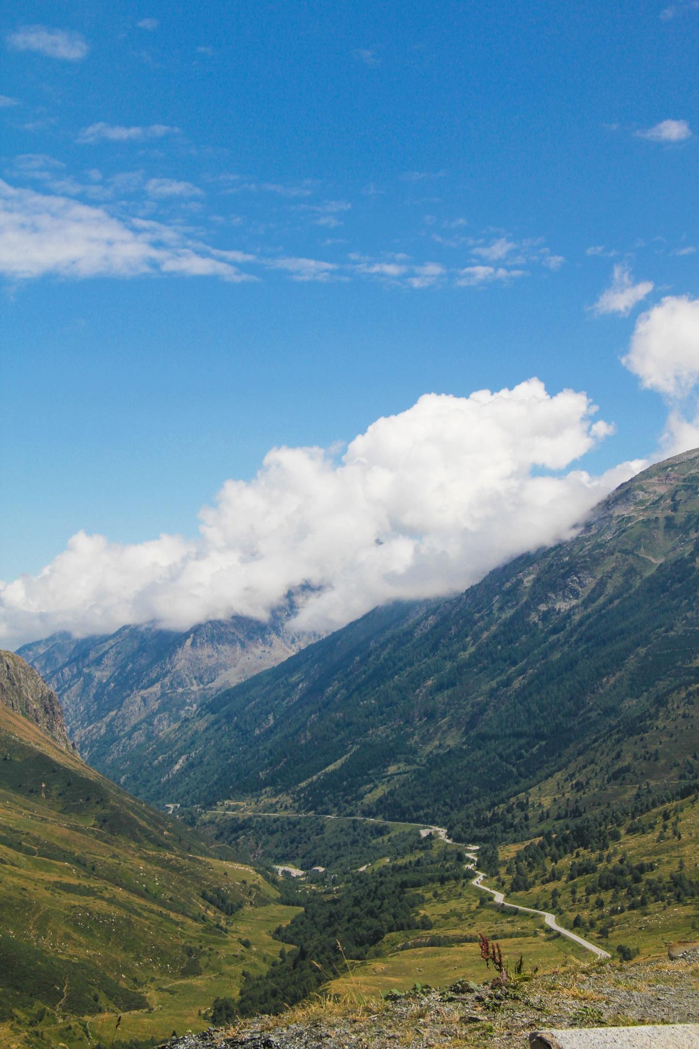 20150922_Roadtrip_to_Andorra_07.jpg