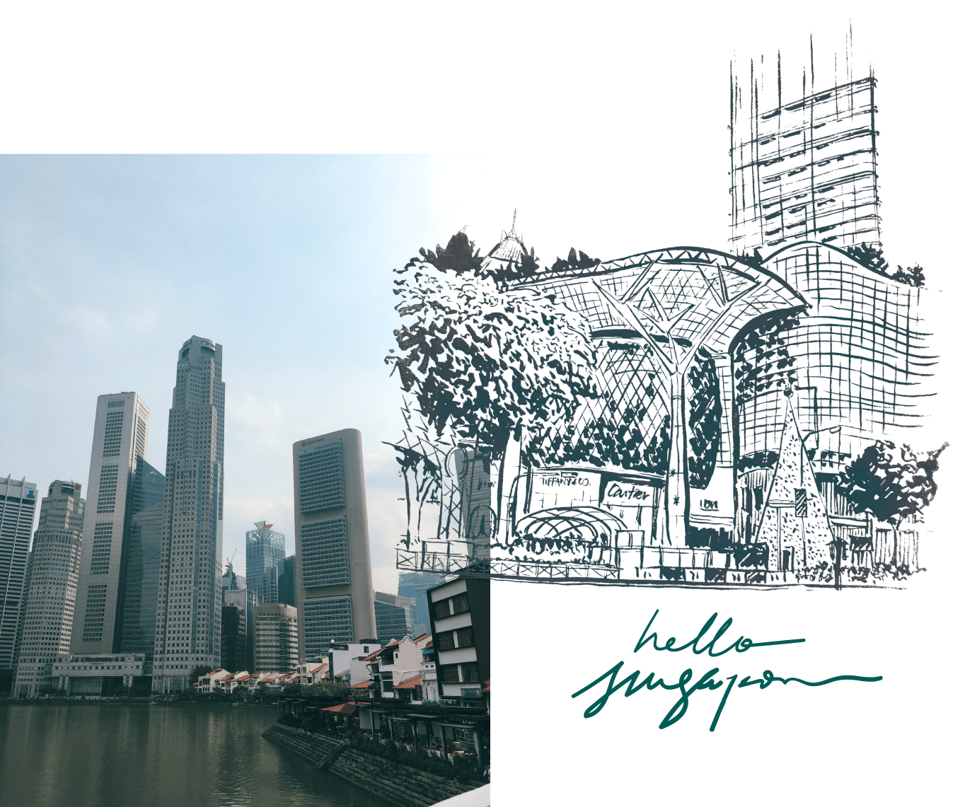 20180201_HellofromSingapore_01a.png