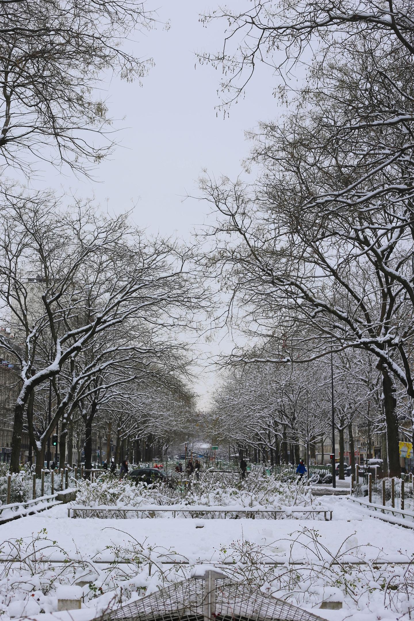 20180228_WinterWonderland_11.jpg