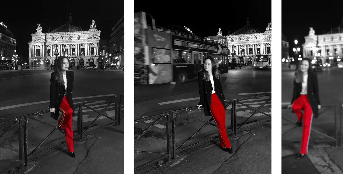 20180311_ParisbyNight_02.png