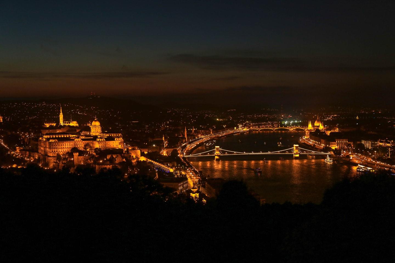 20180320_Budapest_027.jpg
